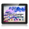 "Gpad G10 Phoenix 9.7"" IPS 3G GPS Tegra2 Cortex A9 DualCore Dual Camera Android 4.0"
